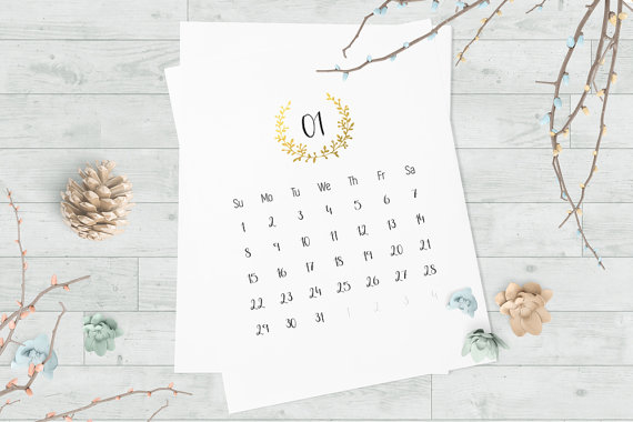 printable-calender-my-color-mood